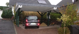 leistungen-carports13