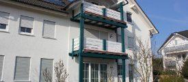 leistungen-balkone02