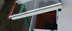 leistungen-balkone03