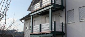 leistungen-balkone04