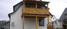 leistungen-balkone05