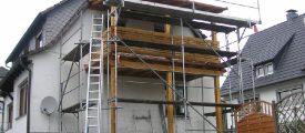 leistungen-balkone06
