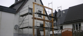 leistungen-balkone07