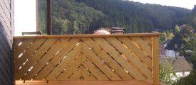 leistungen-balkone08