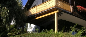 leistungen-balkone09