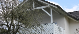 leistungen-balkone11