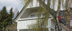 leistungen-balkone12
