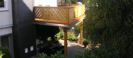 leistungen-balkone10