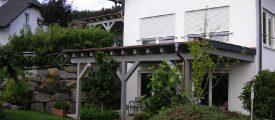 leistungen-terrassenueberdachung01