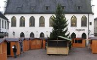 Sonderbau | Holzbau, Zimmerei & Bedachungen Ernst Reuber
