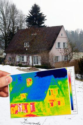 Energieberatung - Gebäudeenergieberater (HWK)